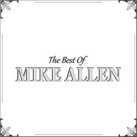 Best of Mike Allen - 2020