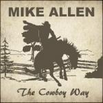 The Cowboy Way - 2019