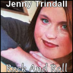 Jenny Trindall - Rock And Roll