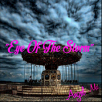 Angel Mc - Eye Of The Storm