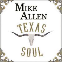 Texas Soul - 2017